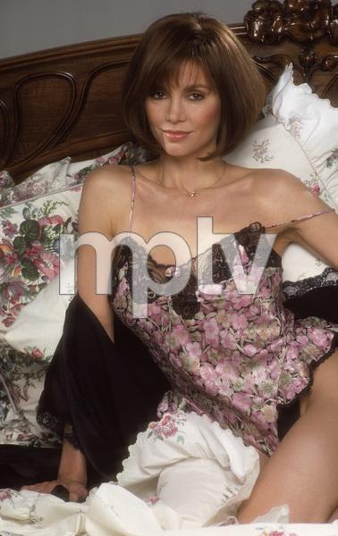 Victoria Principal1988© 1988 Mario Casilli - Image 5905_0045