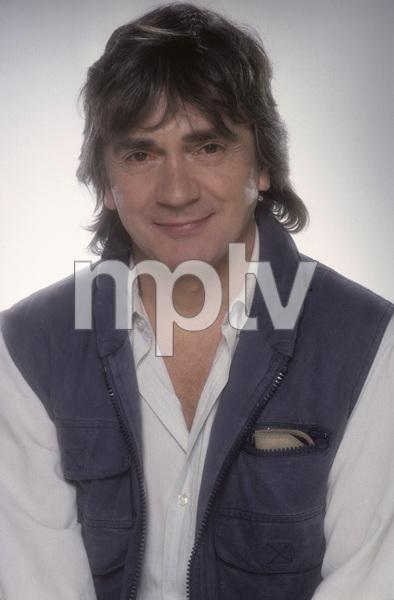 Dudley Moore 1988© 1988 Mario Casilli - Image 5907_0006