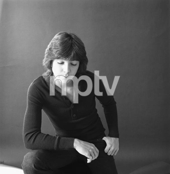 David Cassidy1971© 1978 Eric Skipsey - Image 5914_0092