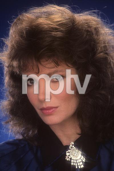 Jaclyn Smith1984© 1984 Mario Casilli - Image 5917_0002