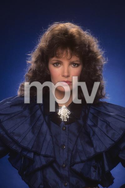 Jaclyn Smith1984© 1984 Mario Casilli - Image 5917_0015