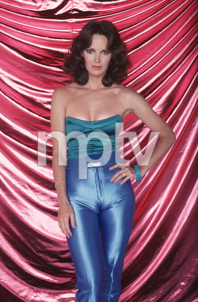 "Jaclyn Smith""Charlie"