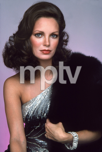 Jaclyn Smith, 1978, I.V. - Image 5917_0072