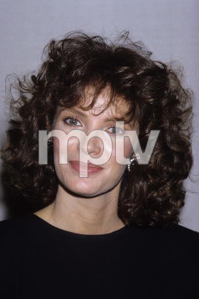 Jaclyn Smithcirca 1980s© 1980 Gary Lewis - Image 5917_0085