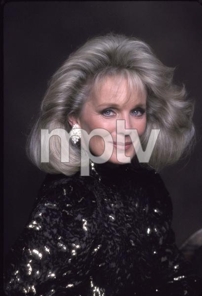 Linda Evanscirca 1980s © 1980 Mario Casilli - Image 5922_0015