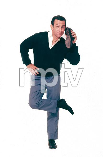 Don Adamsc. 1970 © 1978 Glenn Embree - Image 5926_0014