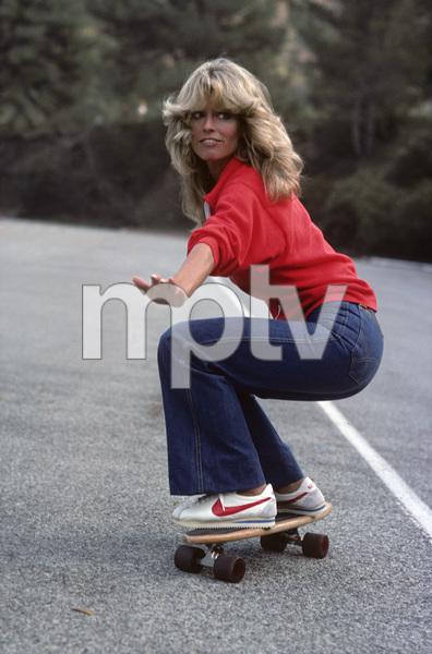 Farrah Fawcett1976** H.L. - Image 5928_0091