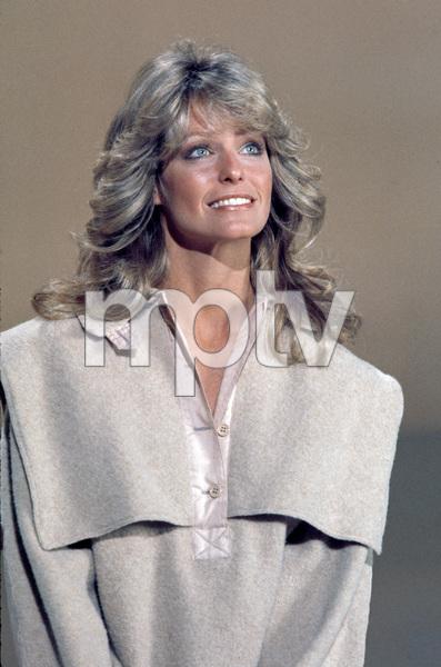 Farrah Fawcettcirca early 1980s © 2008 Gary Lewis - Image 5928_0189