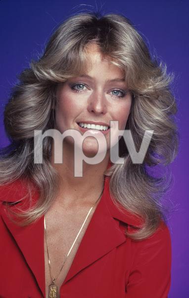 Farrah Fawcettcirca 1970s© 1978 Gary Lewis - Image 5928_0252