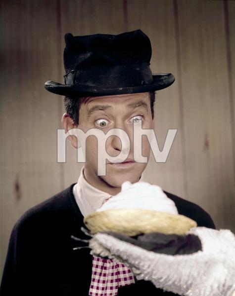 Soupy Salescirca 1956© 1978 Gene Trindl - Image 5934_0005