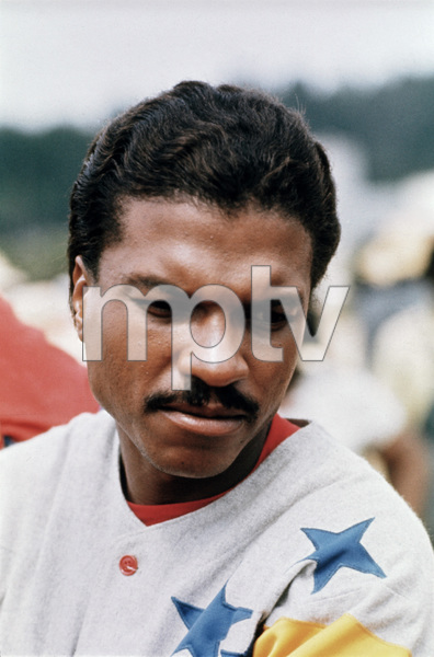 "Billy Dee Williams in ""The Bingo Long Traveling All-Stars & Motor Kings""1976 Universal** B.D.M. - Image 5936_0020"
