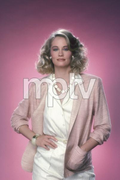 Cybill Shepherd1985 © 1985 Mario Casilli - Image 5946_0016