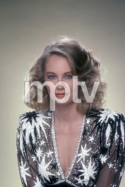 Cybill Shepherd1985 © 1985 Mario Casilli - Image 5946_0039