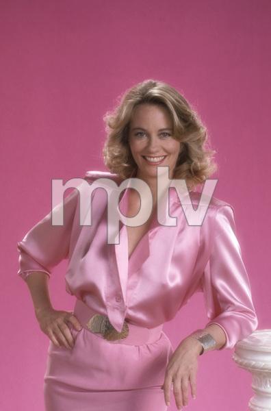Cybill Shepherd1978 © 1987 Mario Casilli - Image 5946_0051