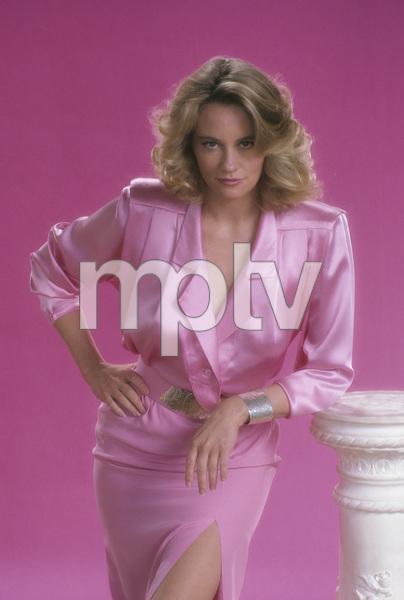 Cybill Shepherd 1985 © 1985 Mario Casilli - Image 5946_0053