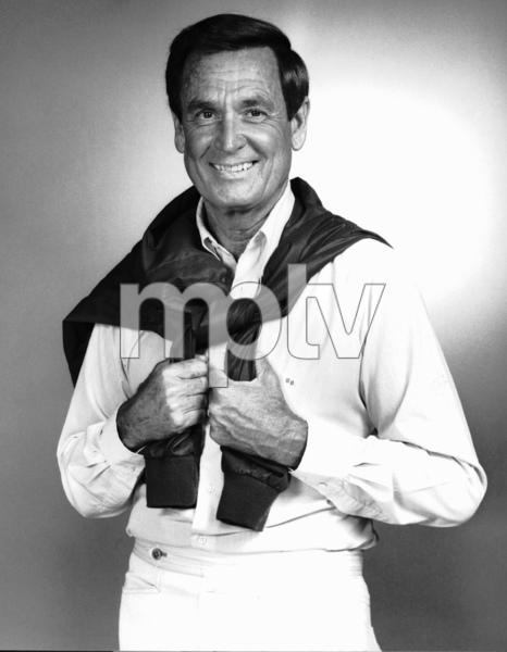 Bob Barker1982Photo by Gabi Rona / MPTV - Image 5949_1
