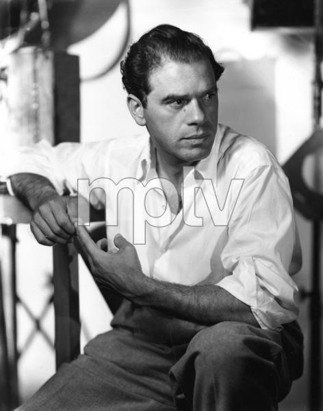 Frank Capracirca 1939**I.V. - Image 6056_0018