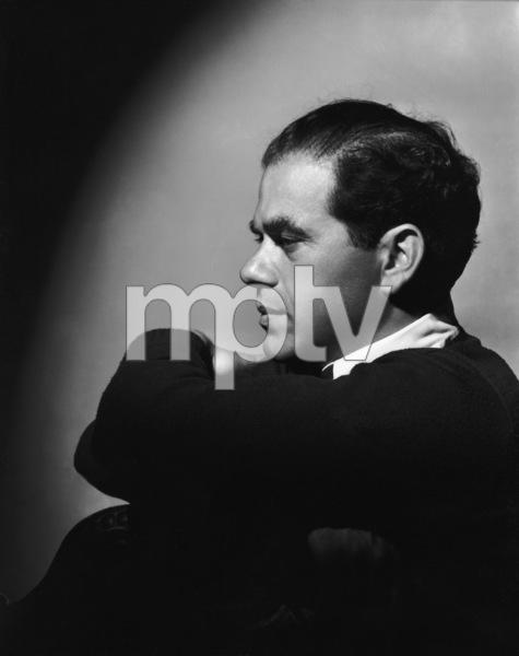 Frank Capracirca 1935** I.V. - Image 6056_0021