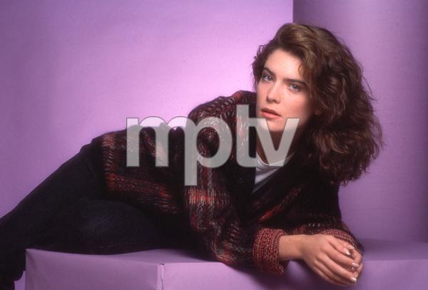 """Twin Peaks""Lara Flynn Boyle1990 © 1990 Mario Casilli - Image 60605_0014"