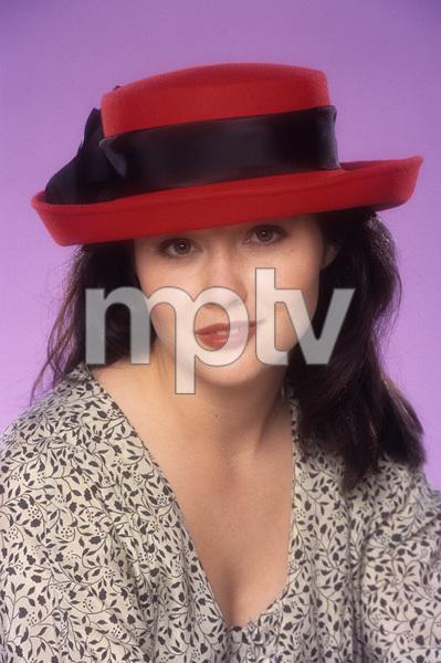 """Beverly Hills, 90210""Shannen Doherty1990© 1990 Mario Casilli - Image 6064_0141"