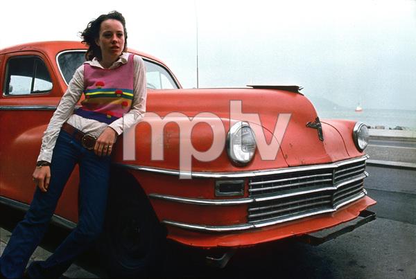 """American Graffiti""Mackenzie Phillips1973 Universal Pictures** I.V. - Image 6199_0148"