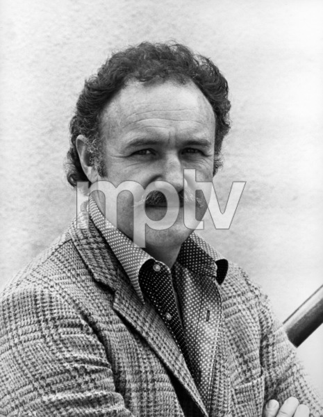 """The Domino Principle""Gene Hackman1977 AVCO - Image 6322_0019"
