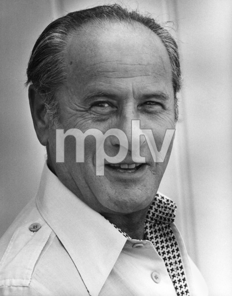 """""""The Domino Principle""""Eli Wallach1977 AVCO Embassy PicturesPhoto by Mel Traxel - Image 6322_0021"""