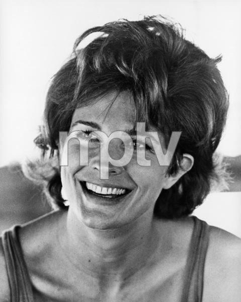 """""""The Domino Principle""""Candice Bergen1977 AVCO - Image 6322_018"""