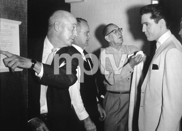 """""""Fun in Acapulco""""Elvis Presley1963 Paramount - Image 6411_0040"""
