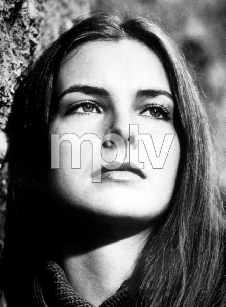 """""""For Your Eyes Only,"""" Melina Havelock © 1981 MGM / MPTV - Image 6419_0101"""