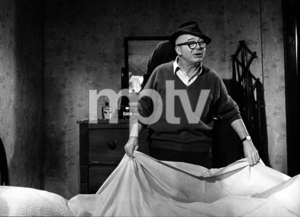 """Fortune Cookie""Director Billy Wilder1966 UA / MPTV - Image 6421_0018"