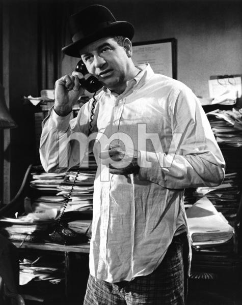 """Fortune Cookie, The""Walter Matthau1966 UAMPTV - Image 6421_24"