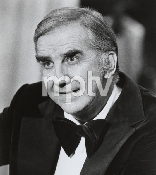 """Fun with Dick and Jane""Ed McMahon1977 Columbia - Image 6432_0018"