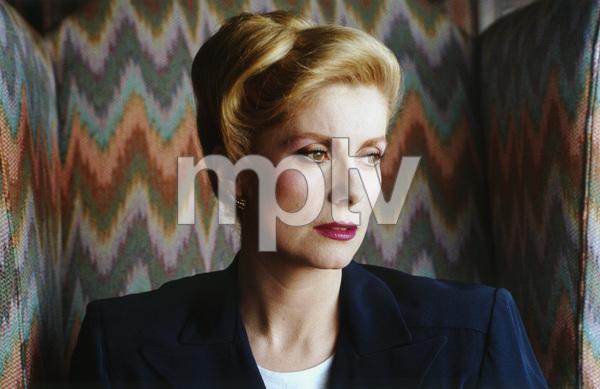 """The Hunger""Catherine Deneuve1983 MGM/UA**I.V. - Image 6517_0003"