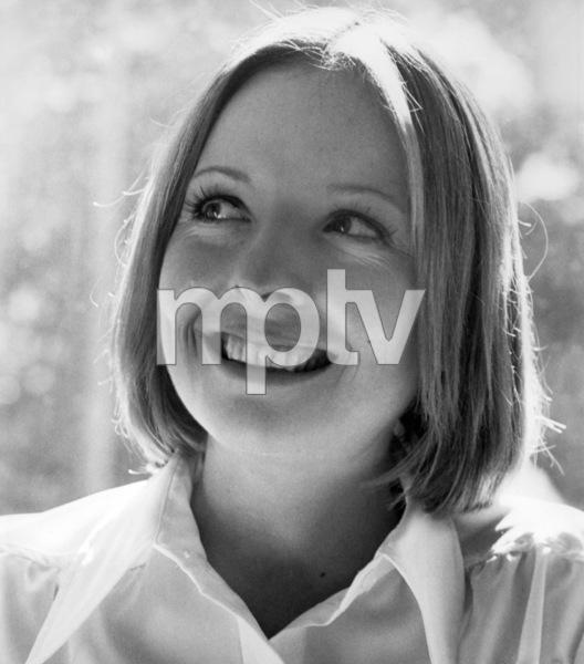 "Diane Keaton in ""Play It Again, Sam""1972 Paramount** B.D.M. - Image 6553_0029"