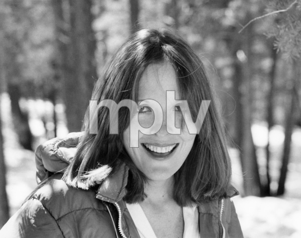 "Diane Keaton on location for ""Sleeper""1973 UA** B.D.M. - Image 6553_0032"
