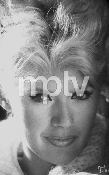 Connie Stevens, 1972. © 1978 David SuttonMPTV - Image 658_27