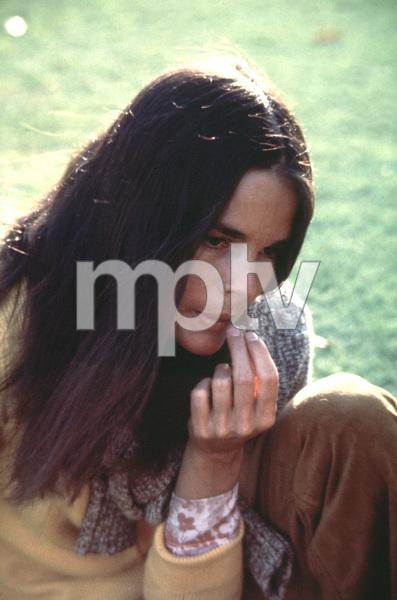Ali MacGraw1969 © 1978 Ken Whitmore - Image 6628_0031