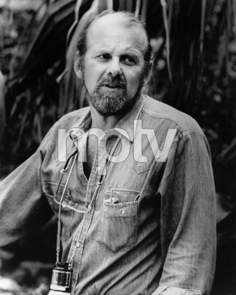 """Lenny""Director Bob Fosse1974 UA - Image 6799_0001"