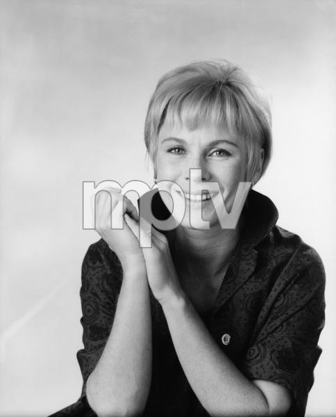 Bibi Andersson1965© 1978 Gene Howard - Image 7022_0001