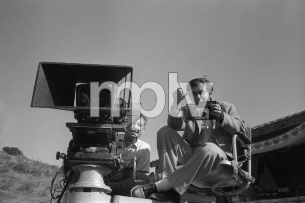 """""""Spartacus""""Director Stanely Kubrick1960** I.V. - Image 7134_0008"""