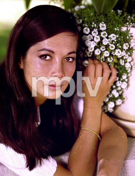 Nancy Kwancirca 1967**I.V. - Image 7145_0003