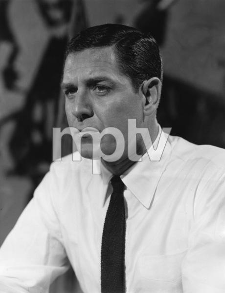Craig Stevenscirca 1961© 1978 Gerald K. Smith - Image 7223_0003