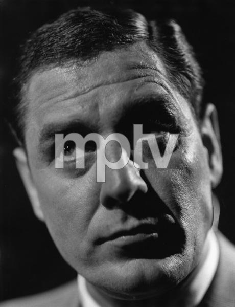 Craig Stevenscirca 1961© 1978 Gerald K. Smith - Image 7223_0004