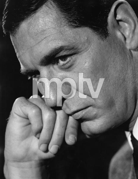 Craig Stevenscirca 1961© 1978 Gerald K. Smith - Image 7223_0005
