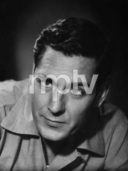 Craig Stevenscirca 1950s© 1978 Eric Skipsey - Image 7223_0006