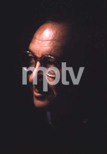 Neil Simon © 1980 Mel Traxel - Image 7228_0001