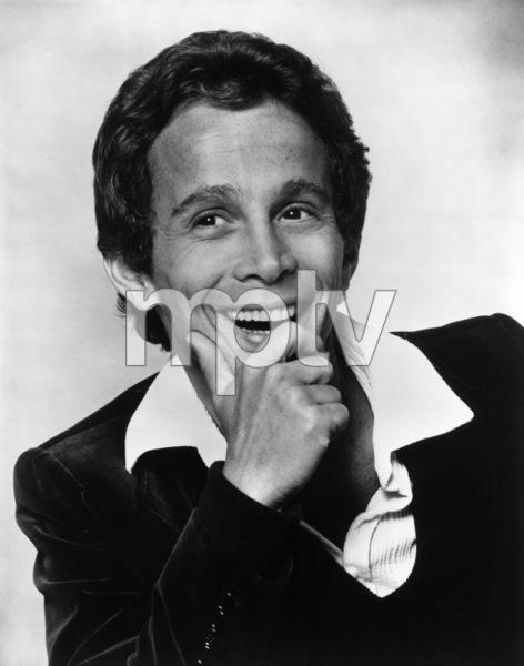 Joel Greycirca 1972© 1978 Bud Fraker - Image 7243_0024
