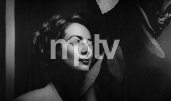 Joan Crawford, 1932. © 1978 George HurrellMPTV - Image 728_29