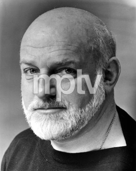 John SchlesingerCirca 1980 - Image 7328_0002